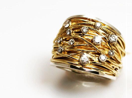 Vinx Hollands Glorie   Juwelier Marijnissen